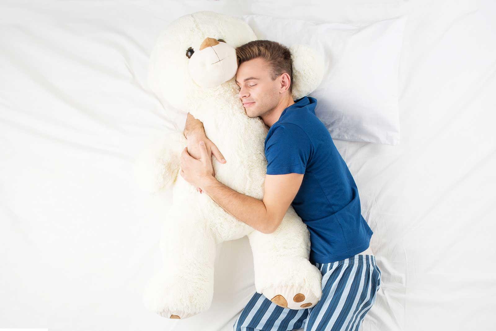 Materassi Per Dormire Memory.5 Buone Ragioni Per Dormire Su Un Materasso Memory Materassi Morfeus